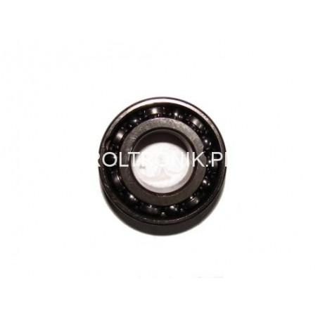 Pump bearing 601061  A180 PC700 – Matrot