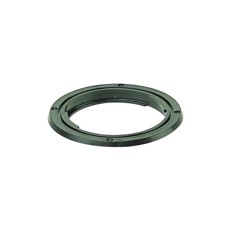 Threaded ring D.159, ARAG