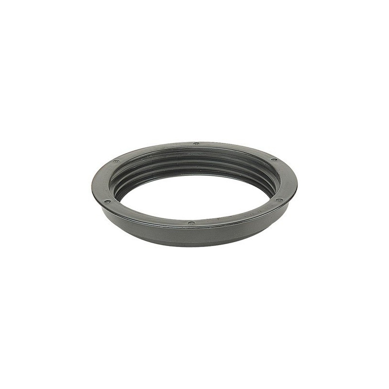 Threaded ring for flat surfaces, ARAG