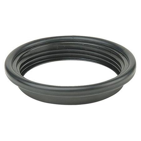 Threaded ring , ARAG