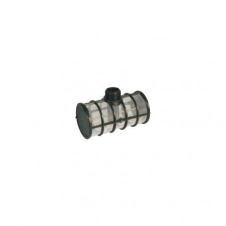 """""""T"""" suction filter with threaded connection ARAG"""