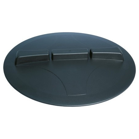 MISTRAL closed lid, side fixing, ARAG