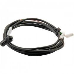 Kabel zewnętrzny BRAVO 300S