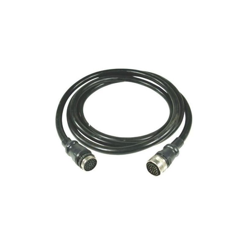 Przedłużka kabla 5-sekcji BRAVO 300s i BRAVO 180s