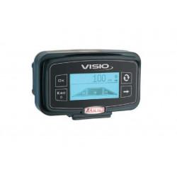 Boom Leveling Control - VISIO BLC ARAG