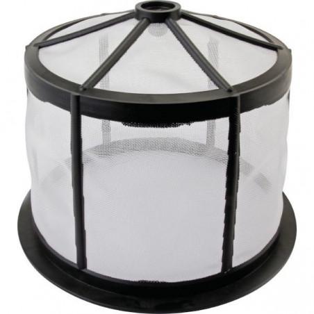 Tank filling basket filter D.400, ARAG