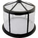 Tank filling basket filter D.410, ARAG