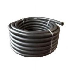 High-pressure hose d.16