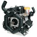 Poly 2116 Bertolini pump