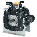 Poly 2180 Bertolini pump