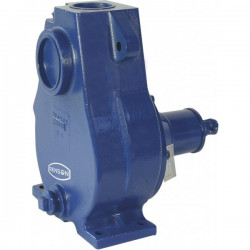 Centrifugal pump PC700 A180 AA10PL - Matrot