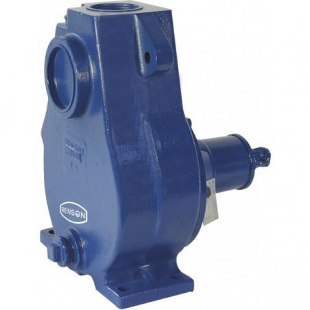 Pompa wirnikowa PC700 A180 AA10PL - Matrot