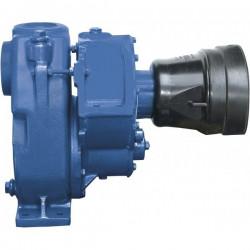 Pompa wirnikowa z przekładnią PC700 A180 AA55PF2 - Blanchard