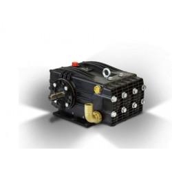 Pompa wysokociśnieniowa GAMMA 125 TS 60bar UDOR