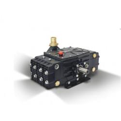 Pompa wysokociśnieniowa GAMMA 162 TS 60bar UDOR