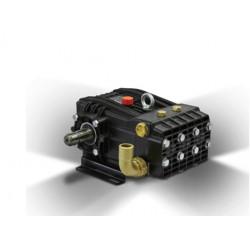 Pompa wysokociśnieniowa GAMMA 62 TS 50bar UDOR