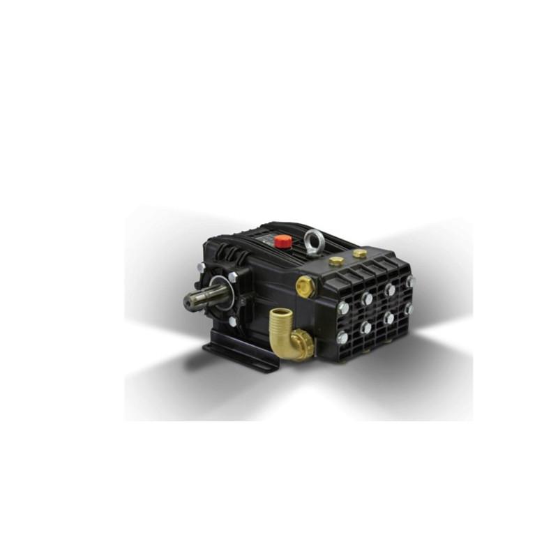 High pressure pump GAMMA 85 TS 60bar UDOR
