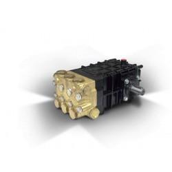 Pompa wysokociśnieniowa serii G 170-200bar UDOR