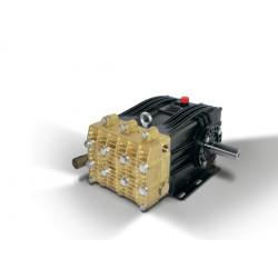 Pompa wysokociśnieniowa serii GAMMA-IL 100bar UDOR