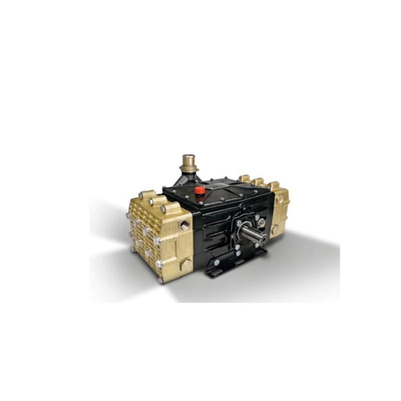 Pompa wysokociśnieniowa serii GAMMA-IL 80bar UDO