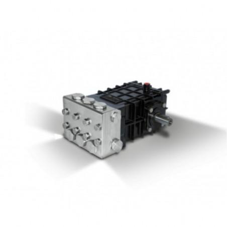 Pompa wysokociśnieniowa serii GS 150-200bar UDOR