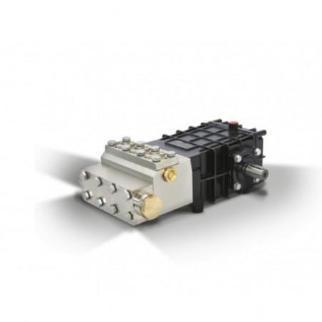 Pompa wysokociśnieniowa serii GX 110-400bar UDOR
