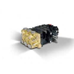 Pompa wysokociśnieniowa serii MK 200-280bar UDOR