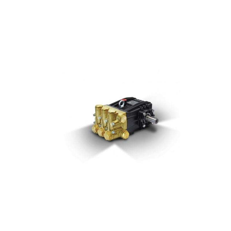 Pompa wysokociśnieniowa serii NX 120-300bar UDOR