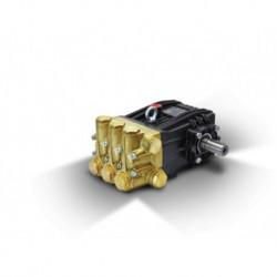 Pompa wysokociśnieniowa serii NX 100bar UDOR