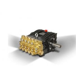 High pressure pump series PENTA 200-400bar UDOR
