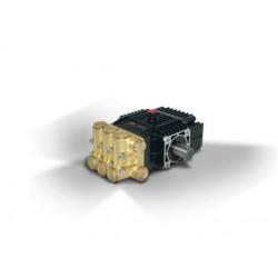Pompa wysokociśnieniowa serii PK 150-200bar UDOR