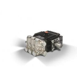 Pompa wysokociśnieniowa serii PKWT 150bar UDOR
