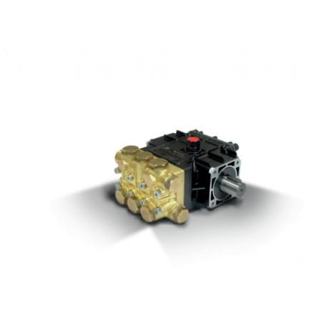Pompa wysokociśnieniowa serii PN 100-170bar UDOR