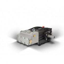 Pompa wysokociśnieniowa serii VH 500bar UDOR