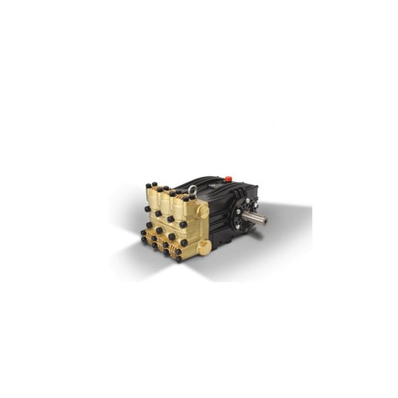 Pompa wysokociśnieniowa serii VX 100-350bar UDOR