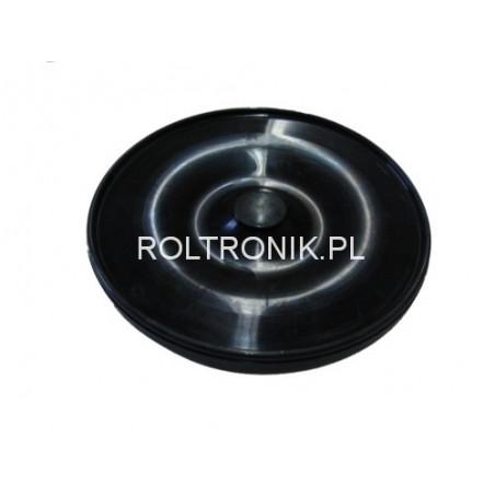 Membrana pompy p-122 RAU