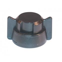 Blanking cap ARAG