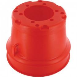Cardan protection  AR70BP 1500350 Annovi Reverberi