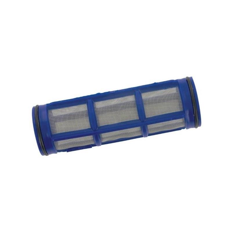 Wkład filtra ciśnieniowego 39x122, 50-mesh ARAG