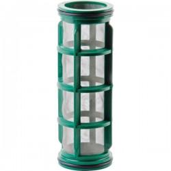 Wkład filtra ciśnieniowego 52x150, 100-mesh ARAG