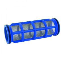 Pressure filter insert 52x150, 50-mesh ARAG