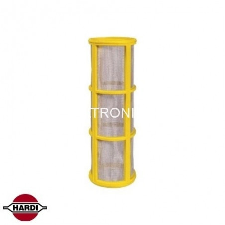 Wkład filtra liniowego 100-mesh, Hardi