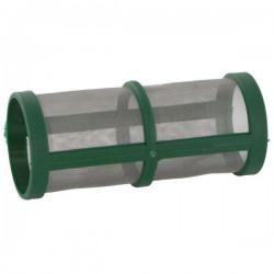 Wkład filtra sekcyjnego/odstojnika 30x70, 100-mesh ARAG