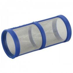 Section filter/ bowl insert 30x70, 50-mesh ARAG