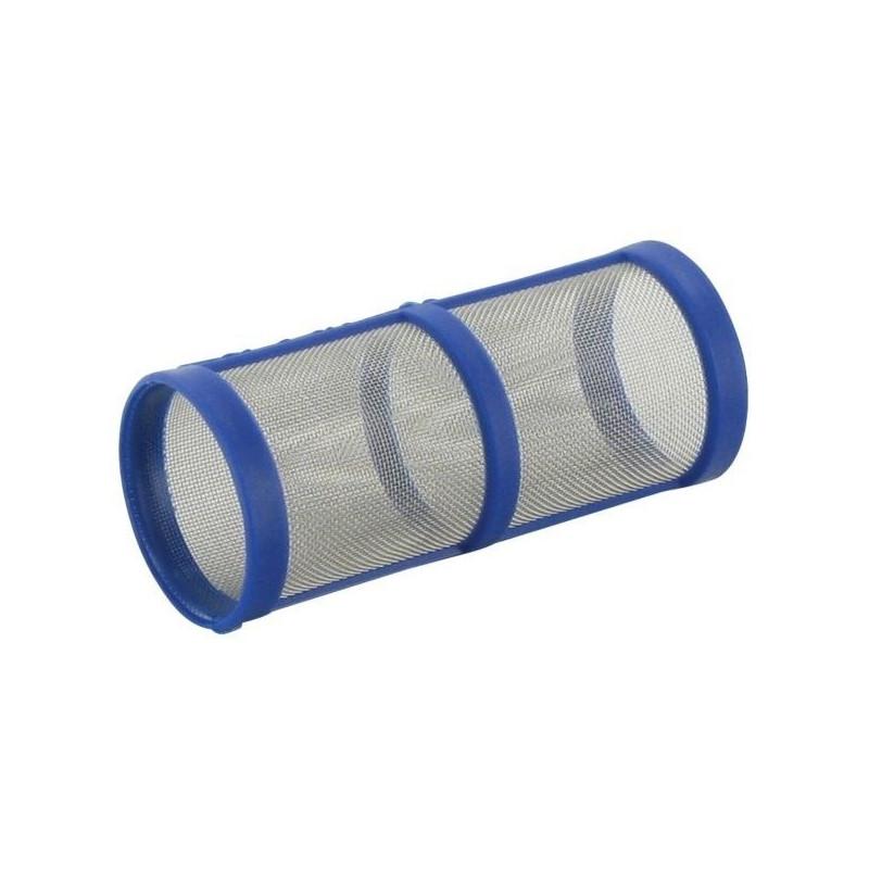 Wkład filtra sekcyjnego/odstojnika 30x70, 50-mesh ARAG