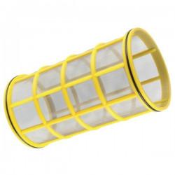 Suction filter insert 108x200, 80-mesh ARAG