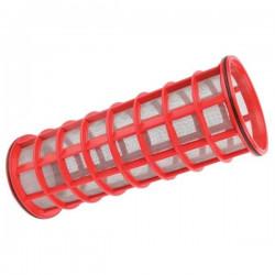 Suction filter insert 108x286, 32-mesh ARAG