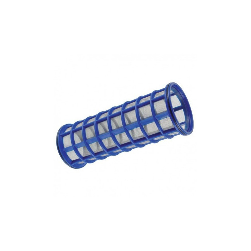 Suction filters insert 108x286, 50-mesh ARAG