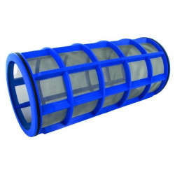 Suction filter insert 145x320, 50-mesh ARAG