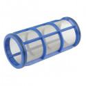 Wkład filtra ssącego 69x147, 50-mesh ARAG